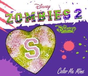 Rockville Zombies 2